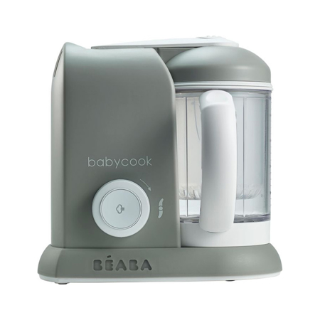 Picture of Beaba® Babycook Kuhalnik Grey
