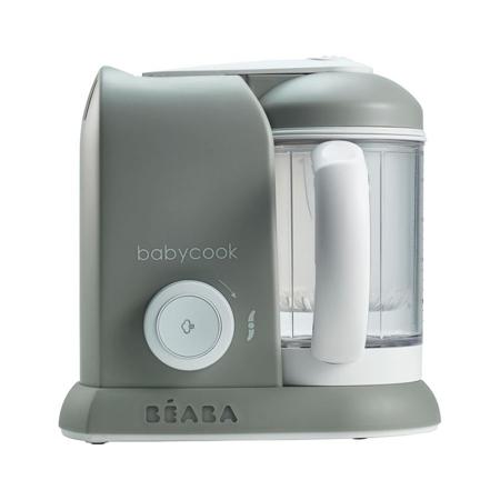Beaba® Babycook Robot da cucina Grey
