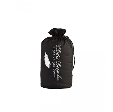 Picture of Elodie Details® Light-Weight Winter Bag Midnight Black