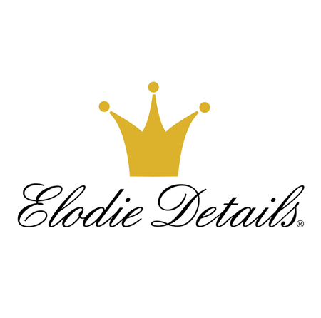 Immagine di Elodie Details® Sacco invernale Midnight Black