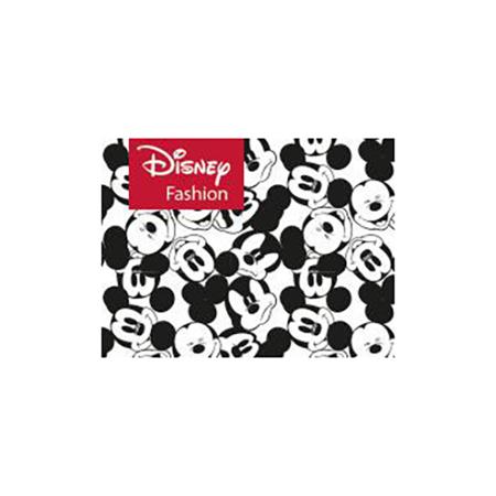 Immagine di Disney's Fashion® Zaino rotondo Mickey Nero
