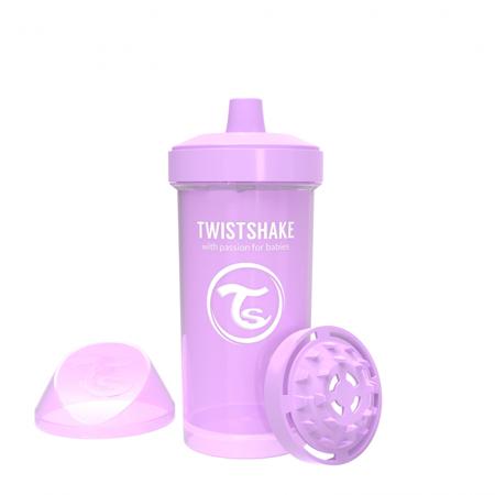 Immagine di Twistshake® Kid Cup 360ml Pastello