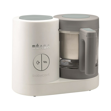 Picture of Beaba® Babycook Neo - Cloud