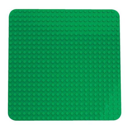 Immagine di Lego® Duplo La base verde
