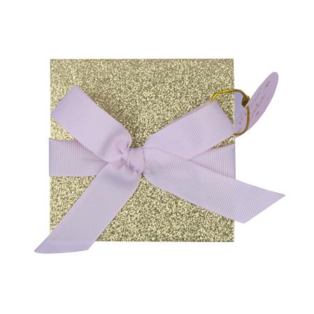 Immagine di Tri-Coastal Design® Memo foglietti Gold
