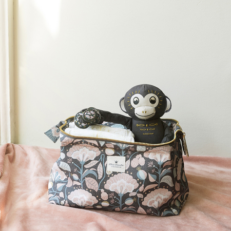 Picture of Elodie Details Snuggle - Playful Pepe