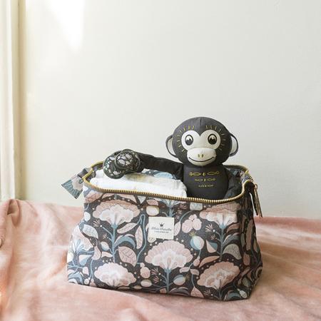 Immagine di Elodie Details® Peluche nanna Playful Pepe