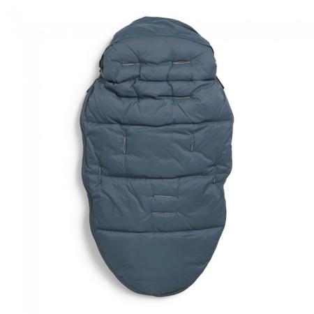 Immagine di Elodie Details® Sacco invernale Tender Blu