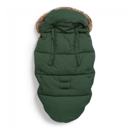 Immagine di Elodie Details® Sacco invernale Valley Green