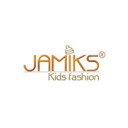 Picture of Jamiks® Otroška zimska kapica Adam S