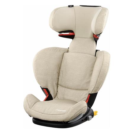 Immagine di Maxi-Cosi® Seggiolino auto RodiFix AirProtect