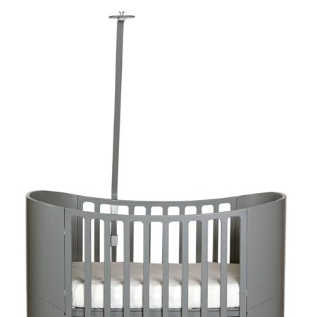 Slika Leander® Stojalo za baldahin Baby