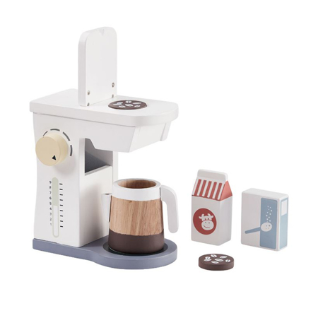 Kids Concept® Set caffettiera