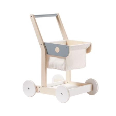 Immagine di Kids Concept® Carrello Shopping