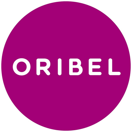Immagine di Oribel® Vertiplay Acquario Mistico