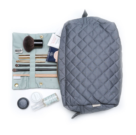 Immagine di CamCam® Beauty case Navy