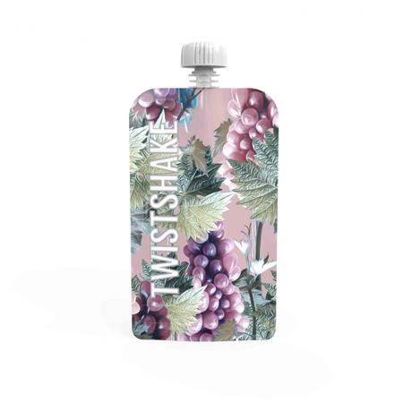 Twistshake® Squeeze vrečke 8x220ml