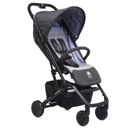 Picture of Easywalker® Buggy XS Transport Bag
