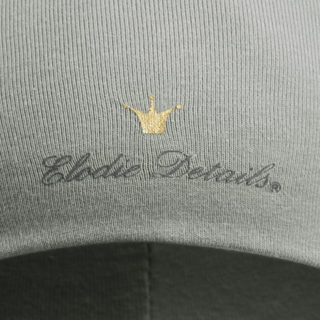 Picture of Elodie Details® Beanie Mineral Green