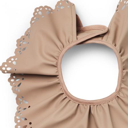 Immagine di Elodie Details® Bavaglino Faded Rose