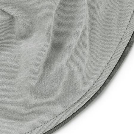 Elodie Details® Bombažni Slinček Mineral Green