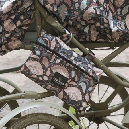 Immagine di Elodie Details® Parapioggia per passeggino Midnight Bells