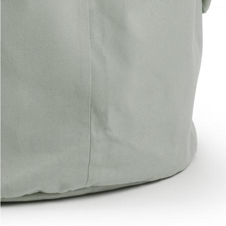 Immagine di Elodie Details® Contenitore Giocattoli Mineral Green