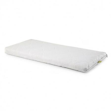 Childhome® Materasso Heavenly Safe Sleeper 70x140