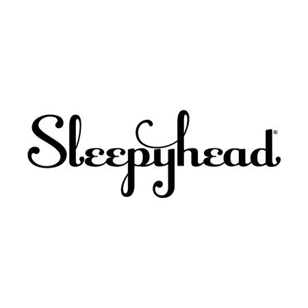Picture of Sleepyhead® Deluxe+ Pod Deluxe Natural Buffalo (0-8m)