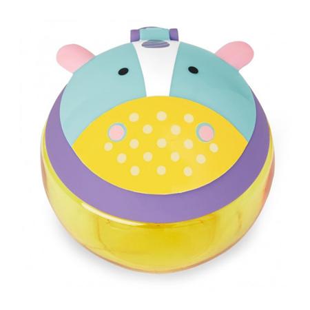 Immagine di Skip Hop® Contenitore per alimenti Unicorno
