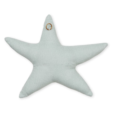Immagine di CamCam® Decorazione stelle Light Grey