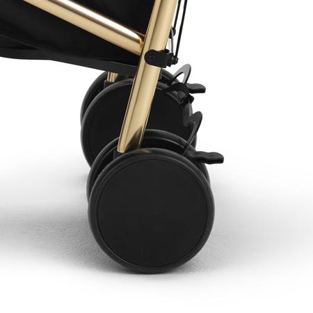Picture of Elodie Details® Stockholm Stroller 3.0 Midnight Bells