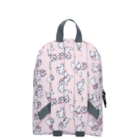 Immagine di Disney's Fashion® Otroški nahrbtnik The Aristocats