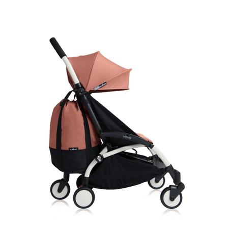 Slika Babyzen® YOYO + Bag dodatna torba za voziček Ginger