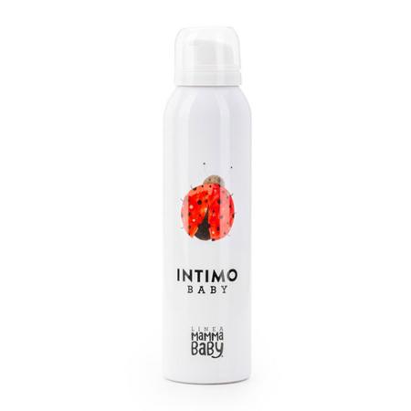 Linea MammaBaby® Intimo baby Elenina 150 ml