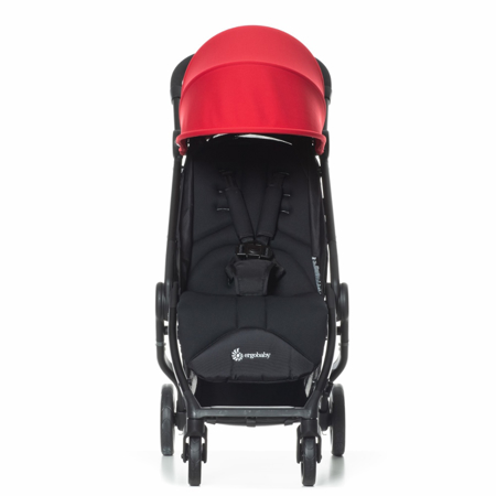 Picture of Ergobaby® Metro Compact City Stroller Red