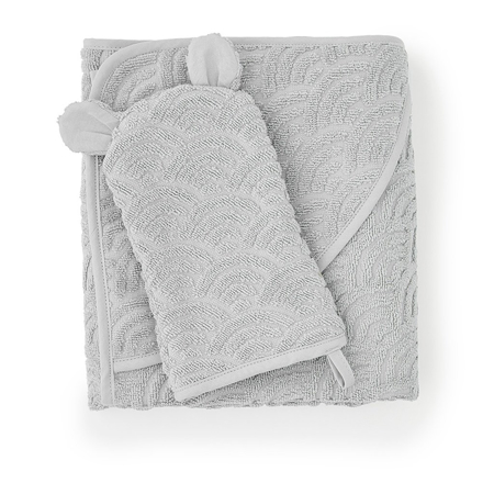 Immagine di CamCam® Manopole da bagno Grey
