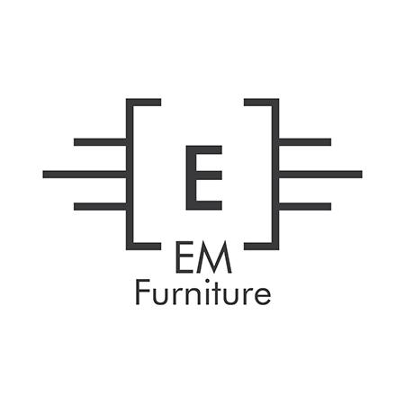 Slika za proizvajalca EM Furniture