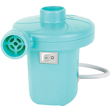 Picture of SunnyLife® Air Pump Turquoise