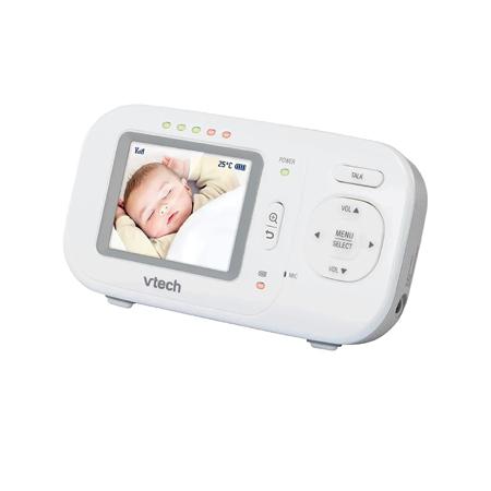 Vtech® Video elektronska varuška VM2251