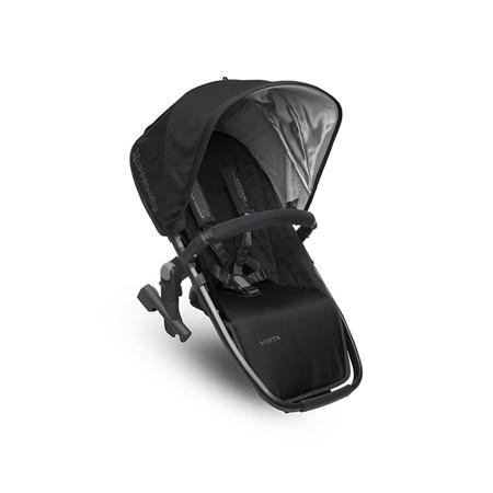 Immagine di UPPAbaby® Otroški voziček Vista 2018 Komplet JAKE 4v1