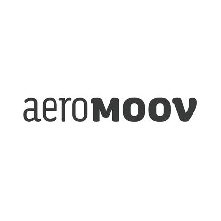 AeroMoov®   Lenzuolo per il lettino portatile Coprimaterasso