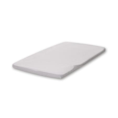 Immagine di AeroMoov®   Lenzuolo per il lettino portatile Coprimaterasso