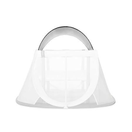 Immagine di AeroMoov®  Tenda baldacchino portatile