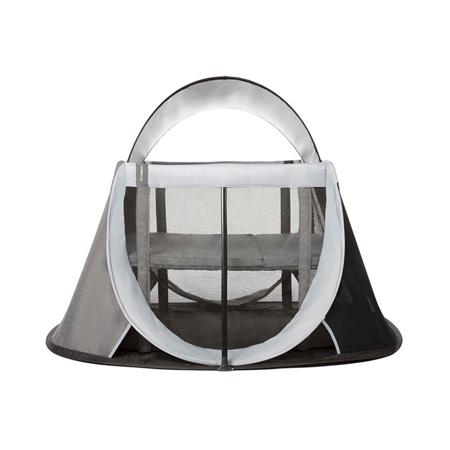 AeroMoov®  Tenda baldacchino portatile