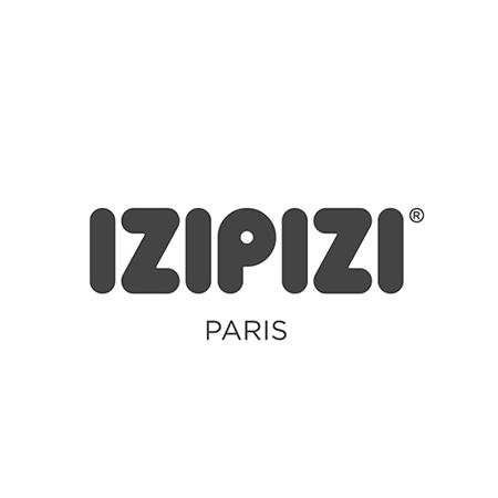 Slika za proizvajalca Izipizi