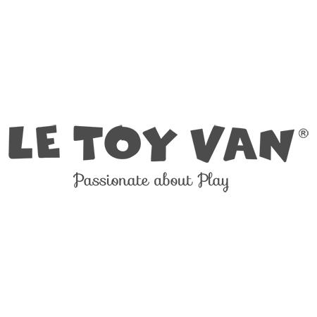 Slika za proizvajalca Le Toy Van