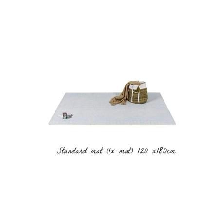 Immagine di Toddlekind® Tappeto gioco Persian Sea Spray