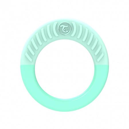 Immagine di Twistshake® Massaggiagengive 1+m - Pastel Green