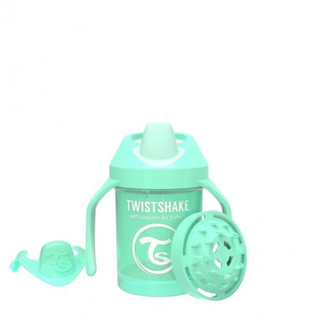 Picture of Twistshake Mini Cup 230ml (4+M)
